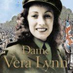 Vera Lynns Book