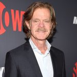 William H. Macy Height, Weight, Age, Affairs, Wife, Family, Biography, Facts & More