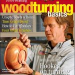 William H Macy On A Magazine Cover