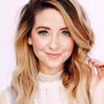 Zoella (Zoe Sugg) Age, Boyfriend, Family, Biography & More