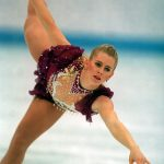 Tonya Harding Height, Weight, Age, Family, Biography, Facts, Net Worth & More