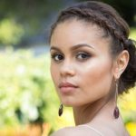 Desiree Gibbon Height, Weight, Age, Biography, Facts & More