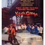 1985 Film Krush Groove