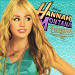 Hannah Montana (2007)