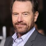 Bryan Cranston Height, Weight, Age, Biography, Family, Net Worth, Facts & More