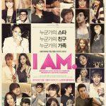 I AM. (2012)