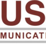 Rush Communications