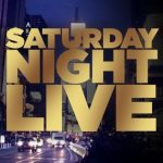 Saturday Night Live (1987–1991)