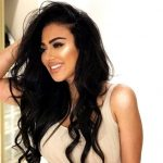 Huda Kattan Height, Weight, Age,  Husband, Chidren, Biography & More