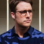 Jake McDorman Height, Weight, Age, Affairs, Wife, Children, Family, Biography, Facts & More