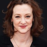 Joan Cusack Height, Weight, Age, Affairs, Husband, Family, Children, Biography, Facts & More