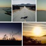 Justins Photography Skills
