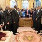 Kellyanne Conway couch controversy