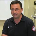Larry Nassar Age, Controversies, Wife, Children, Family, Biography, Facts & More