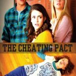 Laura Wiggins In The Cheating Pact