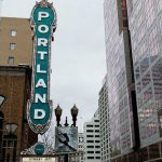 Literary Arts In Portland
