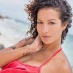Maluma's Ex-Girlfriend Yeinly Castro