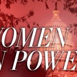 Top 10 Most Powerful Women Of The United States