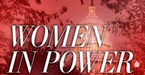 Powerful Women Of The United States