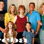 Reba Tv Series