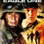 The Hunt For Eagle One 2006