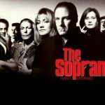 The Sopranos 1999
