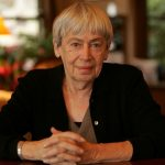 Ursula K. Le Guin Age, Affairs, Husband, Children, Books, Family, Biography, Facts & More