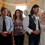 Zach McGowan In Shameless