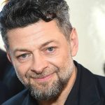 Andy Serkis Height, Weight, Age, Affairs, Wife, Family, Biography, Facts & More