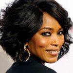 Angela Bassett Height, Weight, Age, Affairs, Husband, Family, Biography, Facts & More