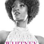 Angela Bassett's Directional Debut Whitney