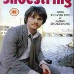 Daniel Day Lewis Television Debut Shoestring In 1980