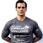 Henry Cavill Height, Weight, Age, Girlfriends, Biography & More