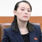 Kim Yo-jong (Kim Jong Un's Sister) Age, Affairs, Husband, Family, Biography, Facts & More