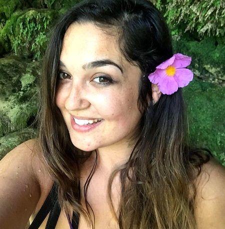 Lauren Bannon