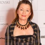 Lesley Manville Height, Weight, Age, Affairs, Husband, Family, Biography, Facts & More