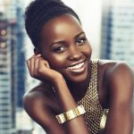 Lupita Nyong'o Height, Weight, Age, Affairs, Husband, Family, Biography, Facts & More