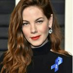Michelle Monaghan Height, Weight, Age, Husband, Children, Biography & More