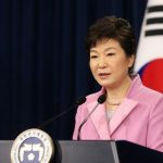 Park Geun-hye Age, Controversies, Affairs, Husband, Children, Family, Biography, Facts & More