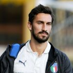 Davide Astori Age, Death Cause, Girlfriend, Biography & More