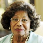 Katherine Jackson Age, Husband, Family, Biography & More