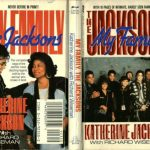 Katherine Jackson - My Family, The Jacksons