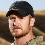 Chris Kyle Age, Death, Girlfriend, Wife, Family, Biography & More