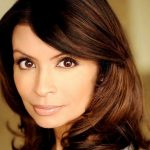 Vanessa Marquez (Actress) Age, Death Cause, Boyfriend, Family, Biography & More