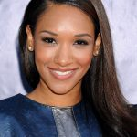 Candice Patton Age, Husband, Family, Children, Biography & More
