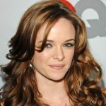 Danielle Panabaker Age, Husband, Family, Affairs, Biography & More