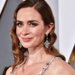 Emily Blunt Age, Husband, Children, Family, Affairs, Biography & More