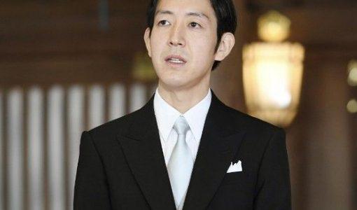 Kei Moriya
