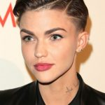 Ruby Rose Age, Affairs, Family, Biography & More