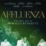 Affluenza Movie Poster